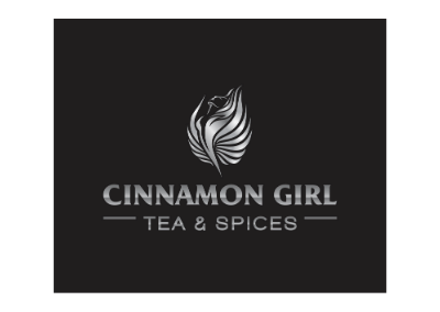 Cinnamon Girl Tea & Spices