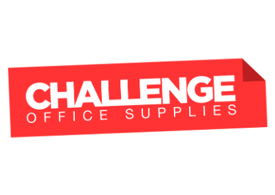 Challenge Office Supplies