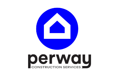 Perway Construction Services