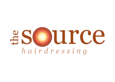 The Source Hairdressing