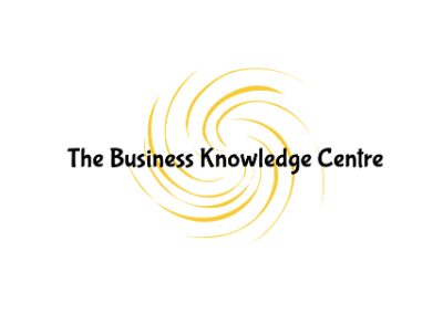 The Business Knowledge Centre