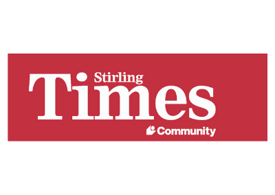Stirling Times
