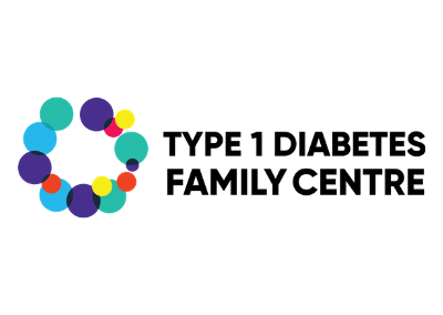 Type 1 Diabetes Family Centre Limited