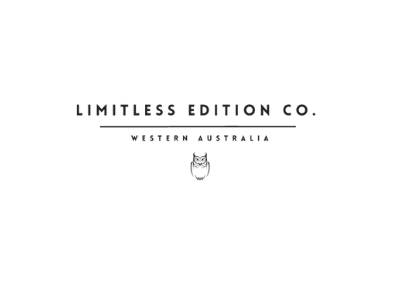 Limitless Edition Co – Photographic and Video Production