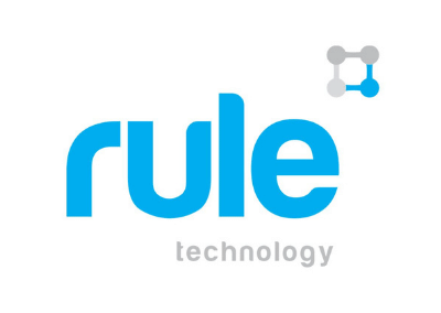Rule Technology
