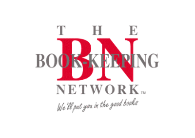 The Book-Keeping Network