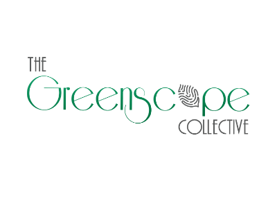 The Greenscape Collective