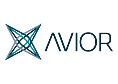 Avior Consulting