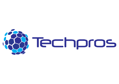 Techpros IT
