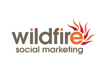 Wildfire Social Marketing