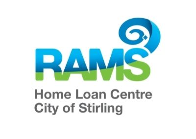 RAMS Home Loans City of Stirling